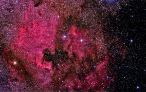 2018_Dez_NGC7000