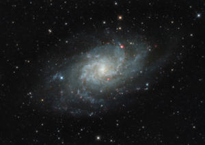 M33_WK