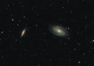 2018_Mai_M81 und M82